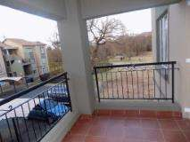 Room to let Mondeor - image 7