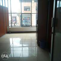 Westlands cbd office space at 23k ,direct lease, 2 deposits, 1 rent