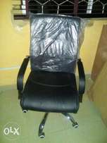 Office chair (555)