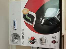Dolce Gusto Coffee Maker for sale