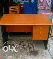 Brand new durable office table