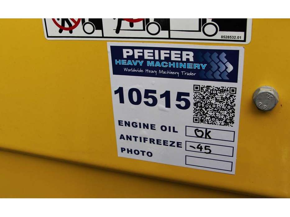 Hyster H3.0XT - 2017 - image 20