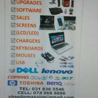 corei5s laptopsand desktops off all brands available at good price