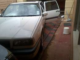 Volvo 850 T5 for sale