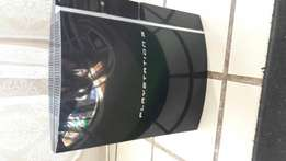 Sony Playstation 3 for sale!!