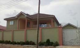 6 bedrooms house for rent