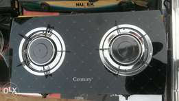 New century economical friendly table gas cooker.