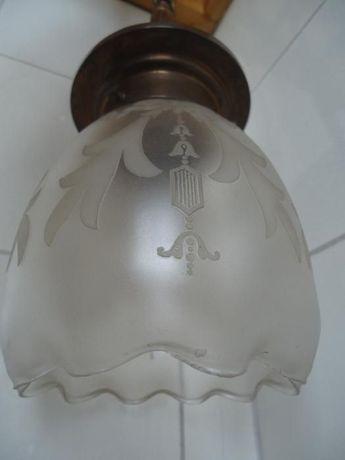 Niewiarygodnie Kolekcja,stare lampy wiszące,lampa,mosiężna,mosiądz,mosiężne,antyk AM23
