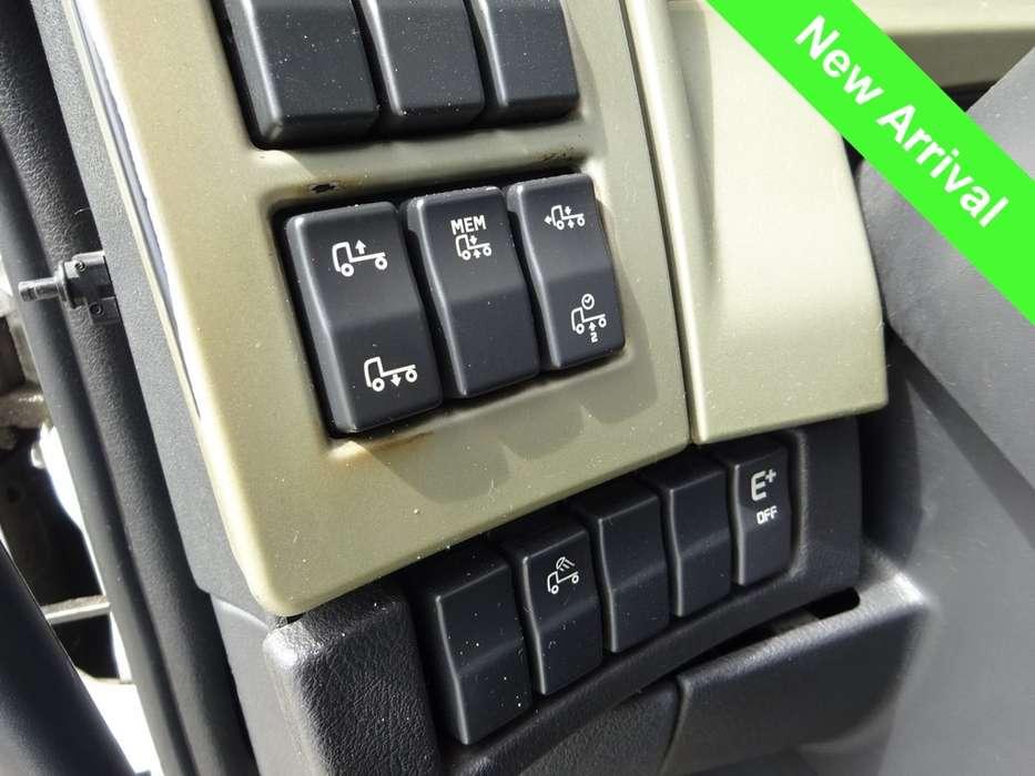 Renault PREMIUM 430 EEV Trucktransporter - 2013 - image 20