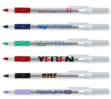 Customize Pens With Your Company's Logo! Preview Design as You Go Nairobi CBD - image 4