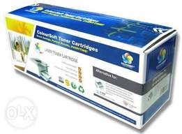 Coloursoft Toner Cartridge