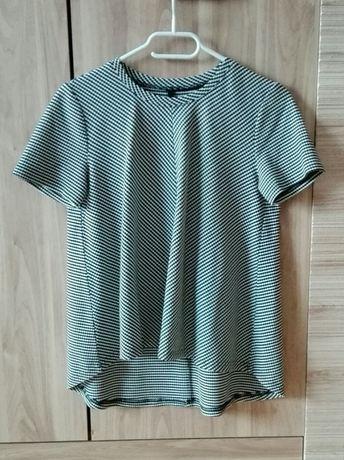 Diverse Bluza Xs OLX.pl