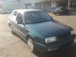 Jetta 3 on sale R22, 000