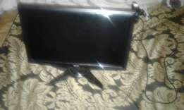 Acer G3 series PC Monitor 18.5 inch !!!REDUCED!!!