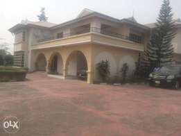 house for sale 6 bed room apartment