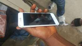 Clean used iPhone 6 plus 128gb for sale