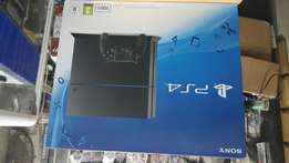 Brand new ps4 500gb Hdd