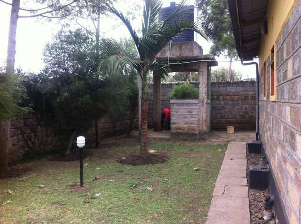 Three bedrooms for sale in ngong Ongata Rongai - image 2