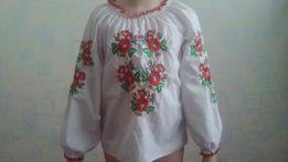 Вишиванки - Дитячий світ в Нетішин - OLX.ua 96e09f0170bc5