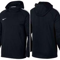 Bluza Rozpinana Nike NSW 2XL Nowa Częstochowa Błeszno • OLX.pl