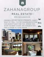 real estate finding you a house,to buy or rent call now