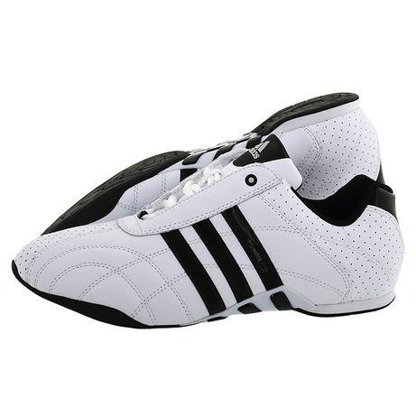 Buty męskie Adidas Kundo rozm. 36, 37 13, 40 Łapy </p>                     </div>   <!--bof Product URL --> <!--eof Product URL --> <!--bof Quantity Discounts table --> <!--eof Quantity Discounts table --> </div>                        </dd> <dt class=
