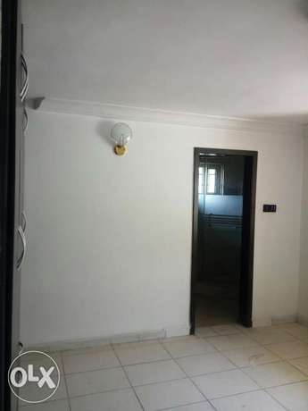3bedroom flat with bq wuse2 Wuse 2 - image 5