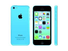 Unbeatable Iphone 5C Deals