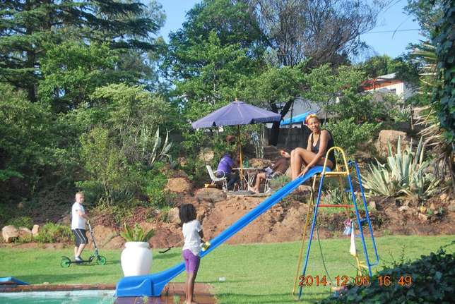 School holiday Fun Northcliff - image 6