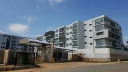 Brand New Apartments in Bedfordview to Rent