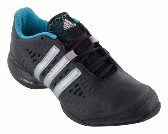 adidas workout motion damskie