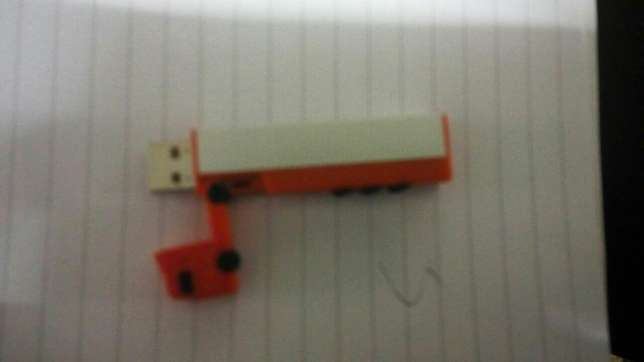 16GB USB flash disk for branding ,pen,credit card,wrist band,types Nairobi CBD - image 7
