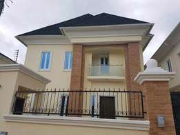 New Executive 5 Bedroom Detached for sale