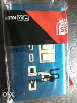Selemax Electrical products..,