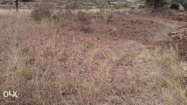 22 acres Limuru - image 4