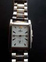 Наручний годинник Appella Тернопіль  купити наручний годинник Апелла ... 3aa03460a008e