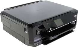 Epson Expression Premium PX 660 THREE-in-One Printer