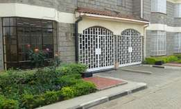 spacious and beautiful well maintained house for sale in South C