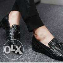 Italian shoe at affordable price Ezzyberry