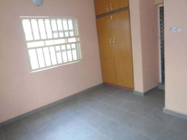 A well finished 2 bedroom flat at Rukpokwu Port-Harcourt - image 3