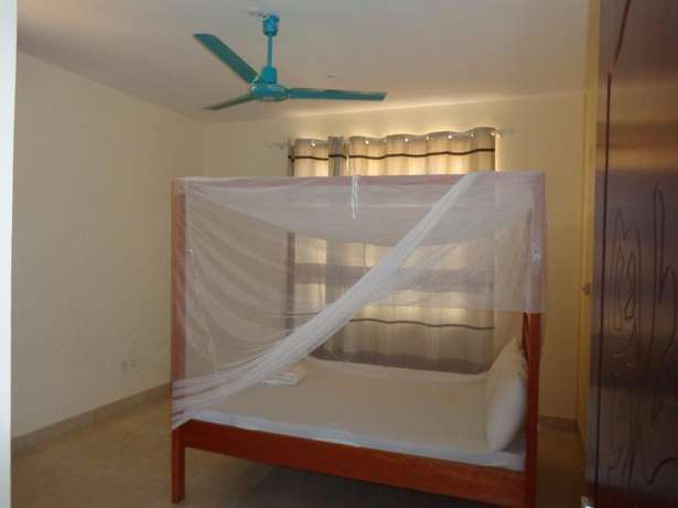 2 Bedroom Furnished Units For Rent,Behind City mall Nyali Nyali - image 4