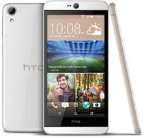 Htc Desire 826 4G,5.5 inch 13 mp and 16gb,Brand New phones
