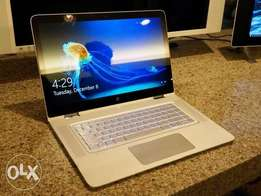 Only 18k Intel HP430 Core i5 Very Slim Laptop 500hdd 4gb 2.9cpu 64bit