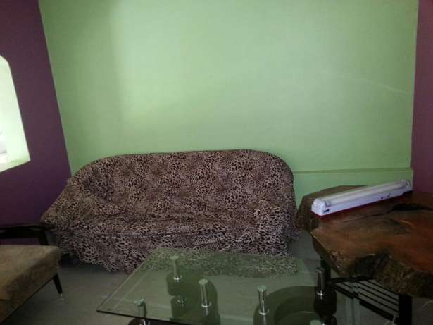 Spacious Furnished Studios for rent Afraha - image 2
