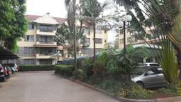 Siaya road 3 bedrooms apartment for sale