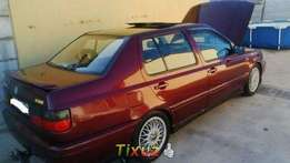 1995 vw jetta 3 vr6 for sale 16500
