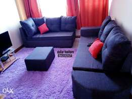 Sunday best sale new sofa enjoy free delivery