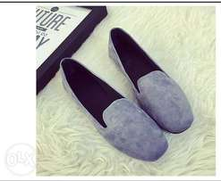 Classic Quality Ladies Footwears at wholesale prices