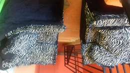 Do you want some sofa? Affordable? Contact me