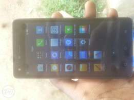 Super neat Tecno w3, never unscrew or repair b4